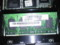 DDR2 512MB