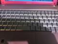 SONY VAIO Mシリーズ キーボード
