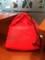 JUN Online Shopの袋