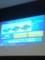 インテルターボブーストテクノロジー2.0