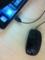 FUJITSU LIFEBOOK AH77/D標準マウス