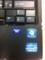 FUJITSU LIFEBOOK SH76/Dは、CORE i5, WIMAXを搭載