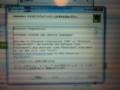 Evernote 4.4 Software Lisence