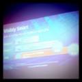 Visibly Smart スマートパフォーマンス×ビルトイン・ビジュアル