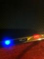 富士通LIFEBOOK SH76/D 電源、充電中、充電状態ランプ
