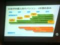 日本HPの個人向けパソコンー4年間の歩みー2