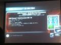 AMD Phenom II X6 の紹介