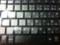 LaVie Touch ワイヤレスキーボード