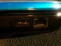 lenovo(レノボ) IdeaPad Z570USBポートとLANポート