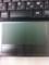 LuvBook S シリーズ タッチパッド