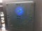 NETGEAR MICRO im820 Series 側面