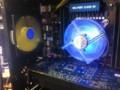 NETGEAR MICRO im820 Series 内部2