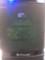 NETGEAR MICRO im820 Series 前面アップ