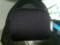 ボーズ・Bluetooth ヘッドセット シリーズ 2 ケース