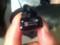 ボーズ・Bluetooth ヘッドセット シリーズ 2 充電用USB端子