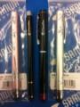 iPad・タブレットPCタッチペン  売れ筋比較