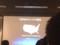 ブローバ アキュトロン 世界初のTV CM開始