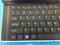 ドスパラErdesbook(スライダーノート)キーボード左側