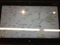 ThinkPad Tablet 2 -4