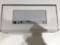 サウンドリンク Bluetooth モバイル スピーカー II - リミテッドエディショ