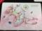 魔法少女まどか☆マギカ コラボレーション Ultrabook 1