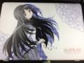 魔法少女まどか☆マギカ コラボレーション Ultrabook 3