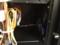 NEXTGEAR i600シリーズ 内部2