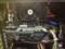 MASTERPIECE i1550シリーズ ケース内部2