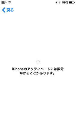 f:id:cyg03112:20180923211425p:image