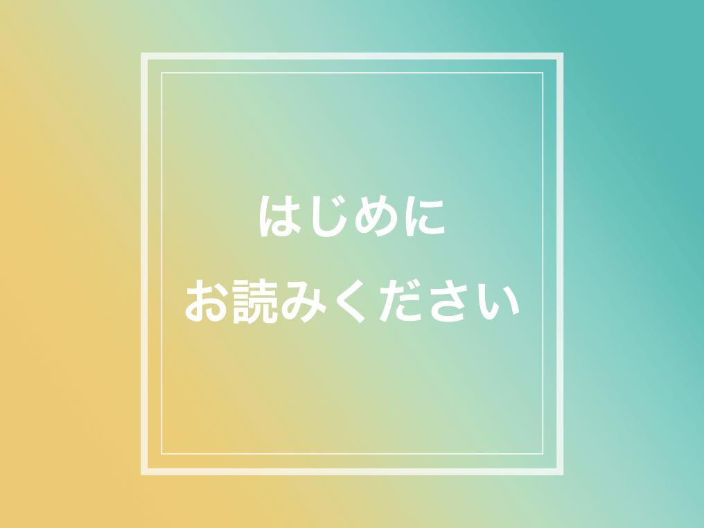 20190510135558