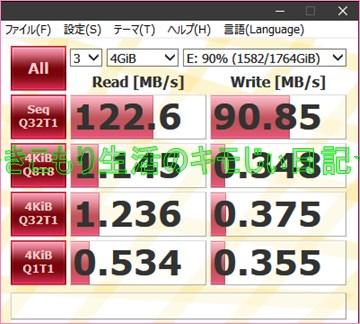 f:id:cyicyi-japan:20200625125619j:plain