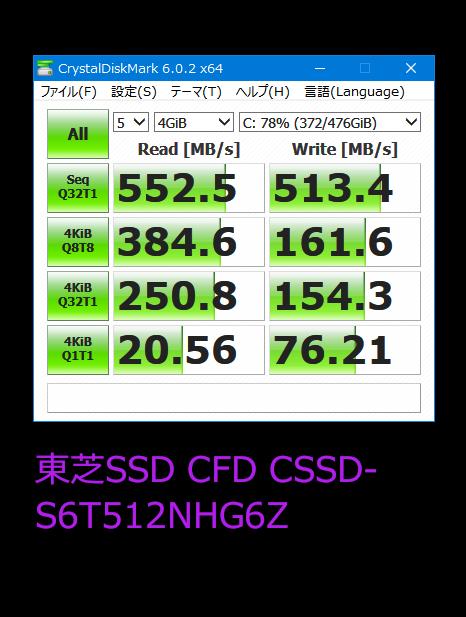 f:id:cyicyi-japan:20210430122225p:plain