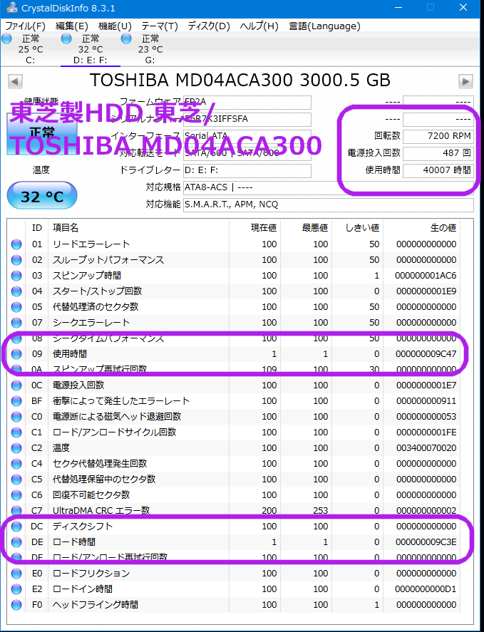 f:id:cyicyi-japan:20210430130011p:plain