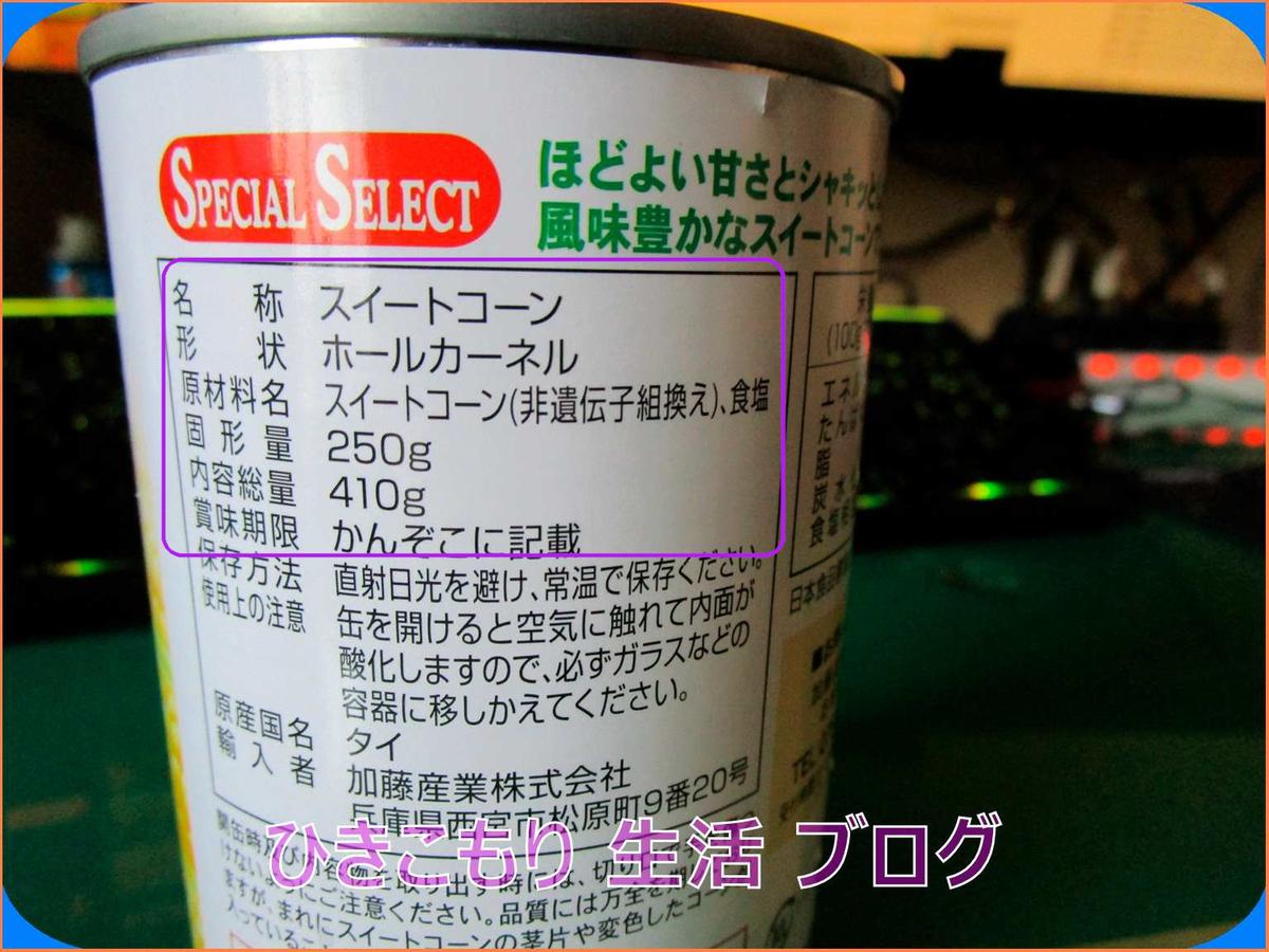 f:id:cyicyi-japan:20210520112025j:plain