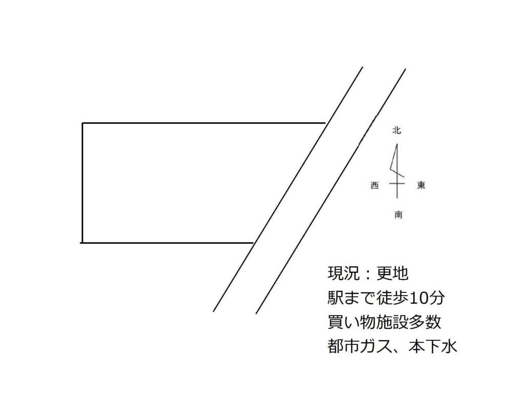 f:id:cym03160:20170718095527j:plain