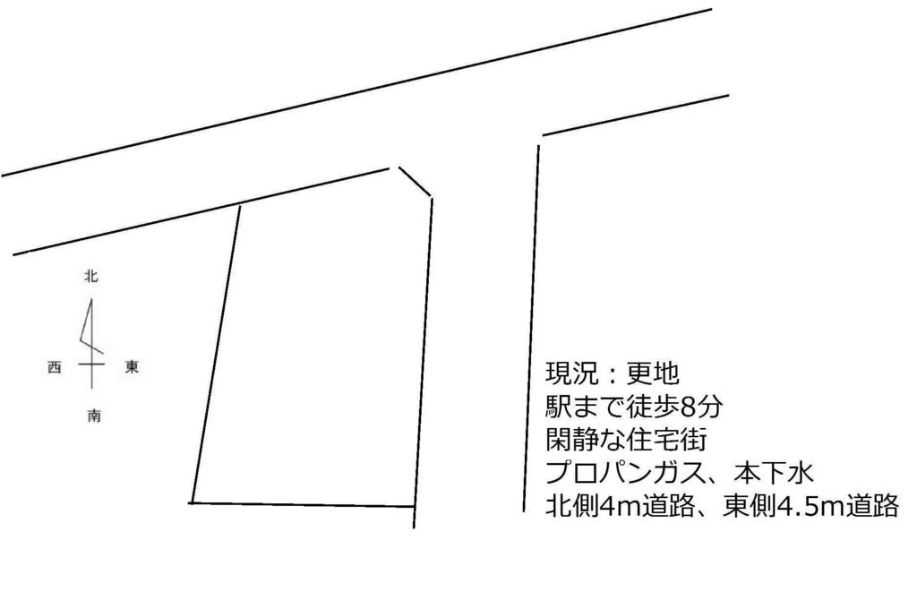 f:id:cym03160:20170718102002j:plain