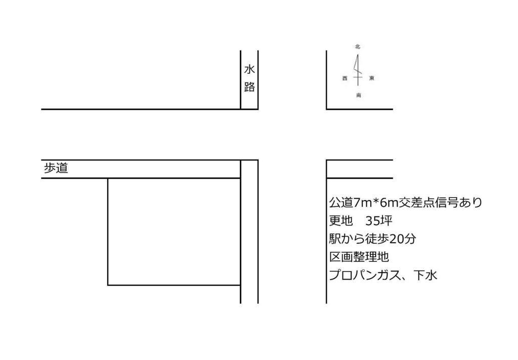 f:id:cym03160:20170718150952j:plain