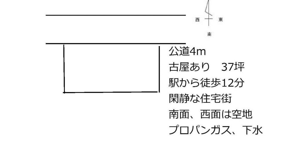 f:id:cym03160:20170718151043j:plain