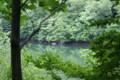 [秋田][20100710-0711]