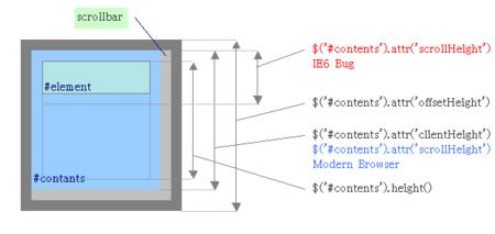 f:id:cyokodog:20081212152544p:image