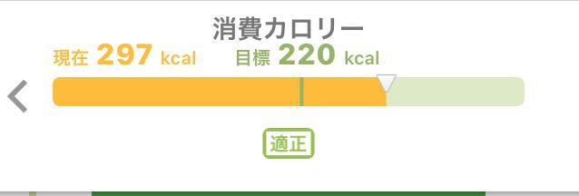 f:id:cyu-ko:20171111210717p:plain