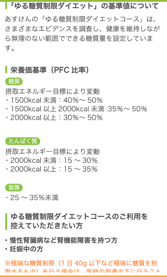 f:id:cyu-ko:20180322114630p:plain