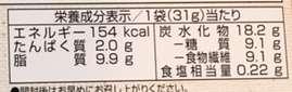 f:id:cyu-ko:20180406210455j:plain