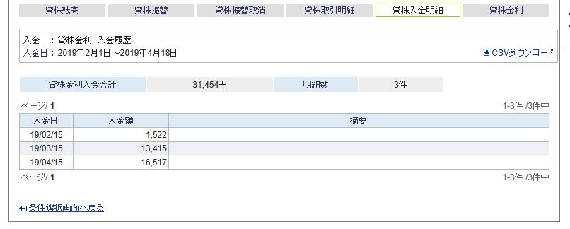 f:id:cyu-nen:20190412142441p:plain