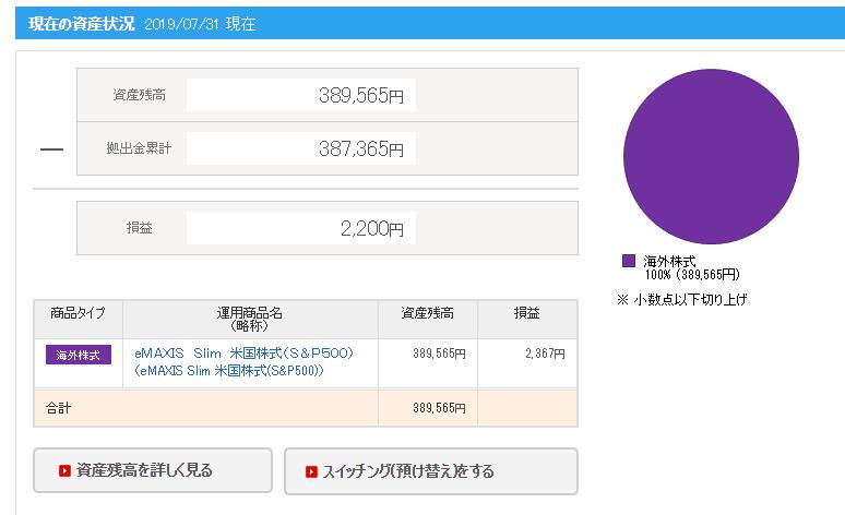 f:id:cyu-nen:20190803112759p:plain