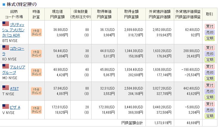 f:id:cyu-nen:20191006102615p:plain