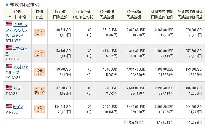 f:id:cyu-nen:20191201162240p:plain