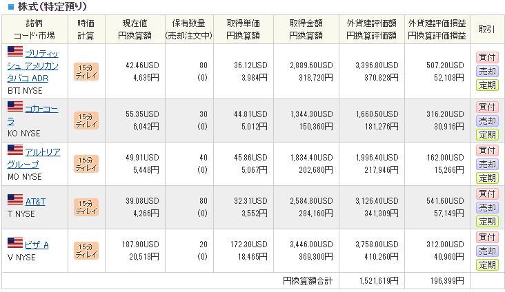 f:id:cyu-nen:20200103093811p:plain