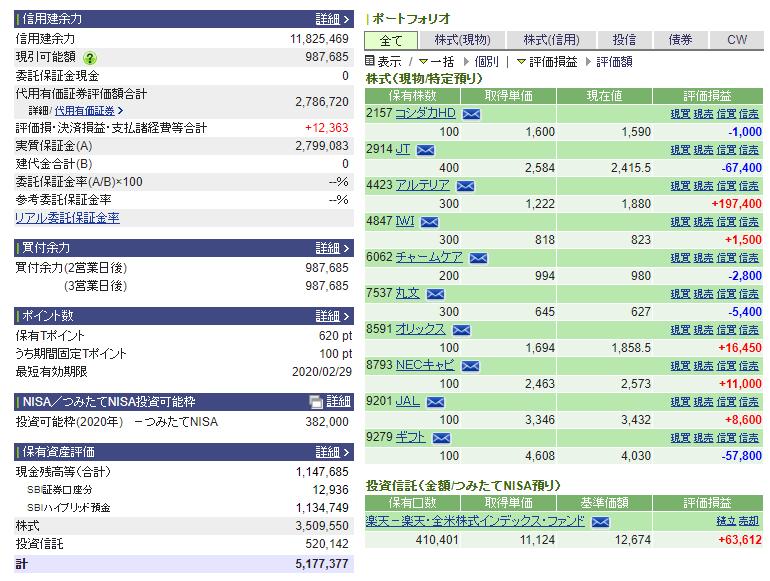 f:id:cyu-nen:20200110155002p:plain