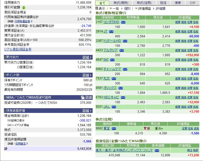 f:id:cyu-nen:20200117214306p:plain